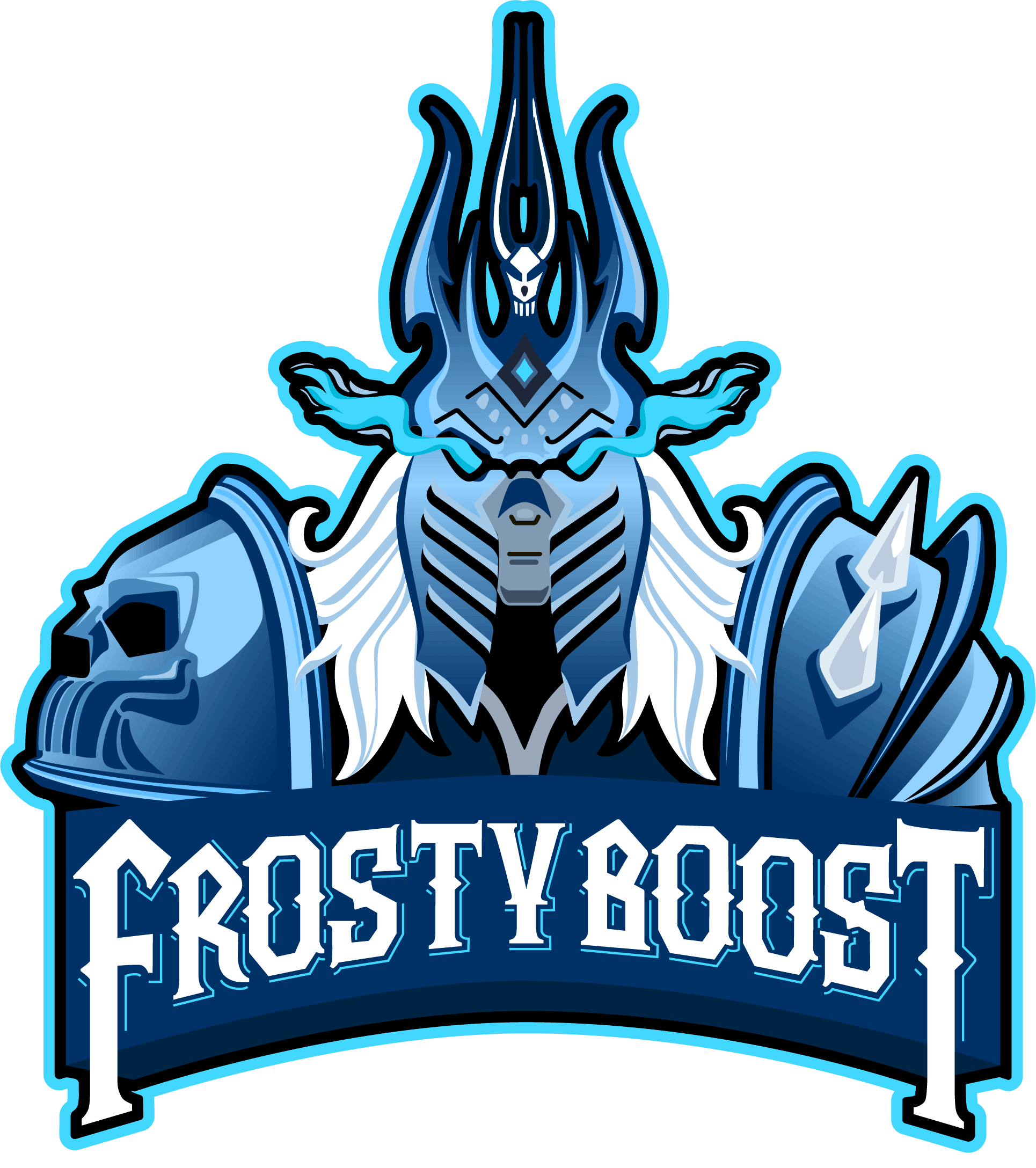 Frostyboost: the best platform for buying gold, equipment and leveling characters